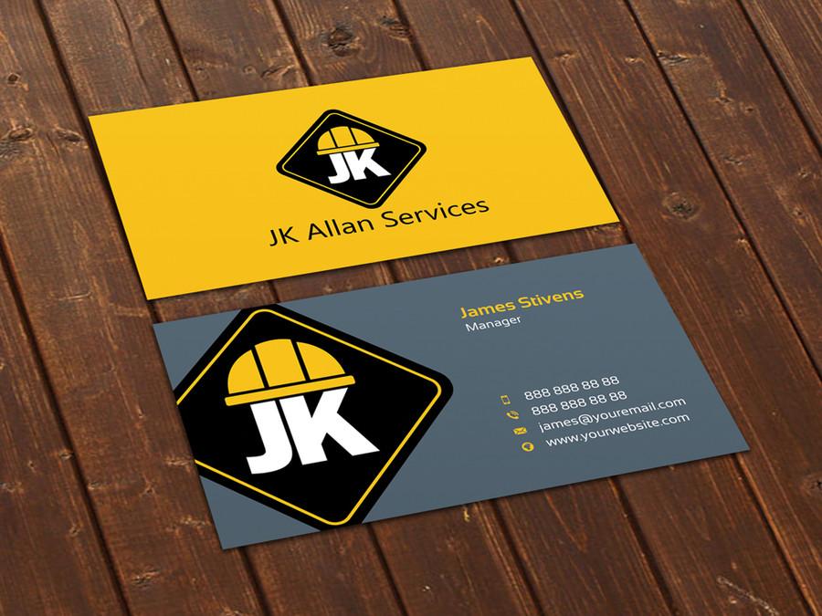 Business card development colourmoves Images